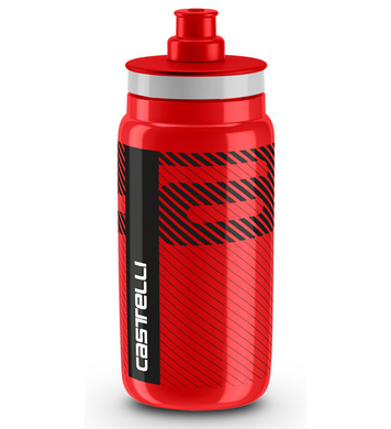 Castelli Water Bottle 0.5l