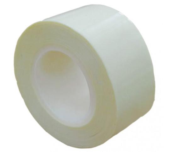 M-Wave Tubeless Rim Tape 23mm