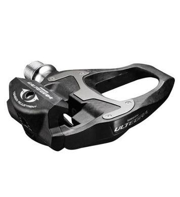 Shimano Ultegra pedalar 6800