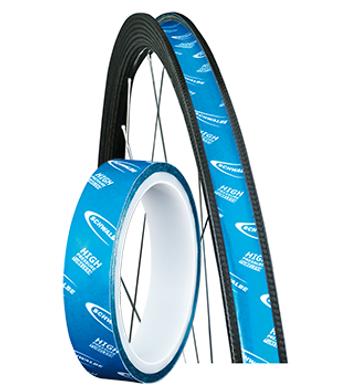 Schwalbe High Pressure Rim Tape 18mm