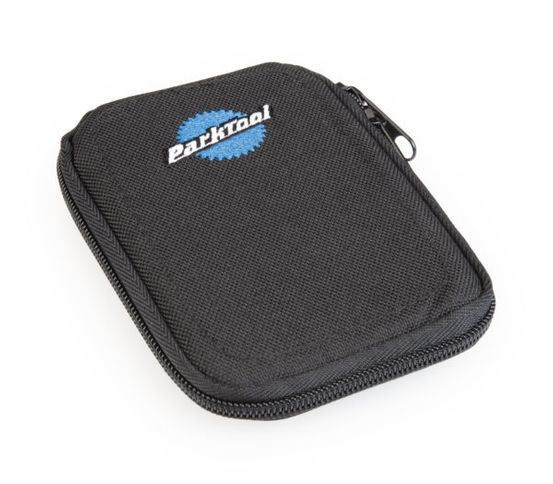 Park Tool Tool Pouch