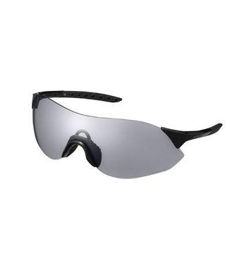 Shimano Glasses AEROLITE S