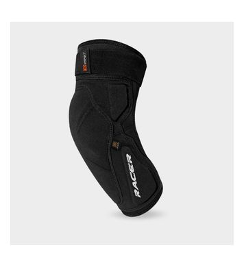 Racer Profile Elbow Guard