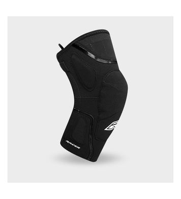 Racer Motion Knee Guards