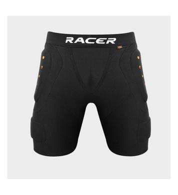 Racer Profile Sub Short