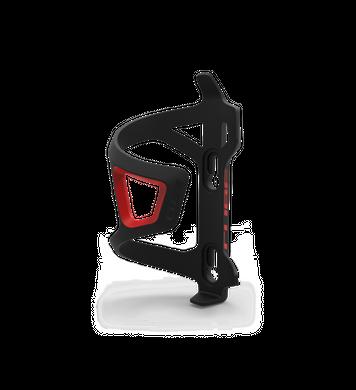 Cube Brúsahaldari HPP-Side