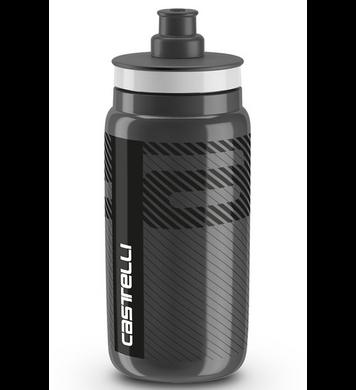 Castelli Water Bottle 0.5l
