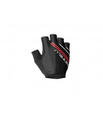 Castelli Dolcissma 2 W Glove