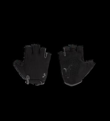 CUBE Natural Fit Gloves Short Finger L