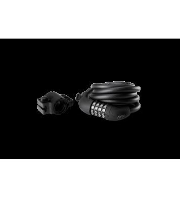 RFR Spiral Lock 12x1500mm