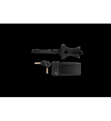 RFR Folding Lock 7x700mm