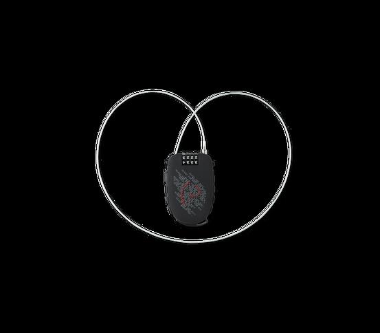 RFR Key Lock Mini