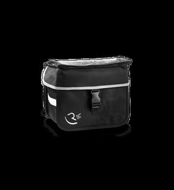 RFR Front Bag Klick&Go
