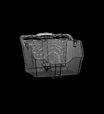 RFR Basket Universal Klick&Go