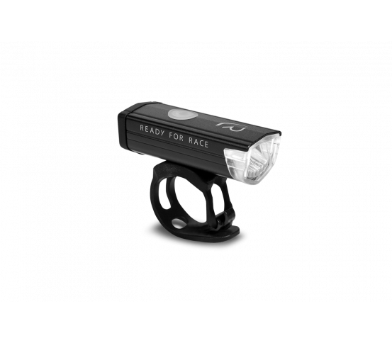 RFR Power Light 300 USB Black