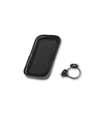 RFR Mobile Phone mount - Iphone 6