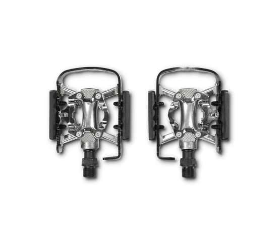 Cube RFR Pedals twin
