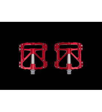 RFR Pedals Flat SLT