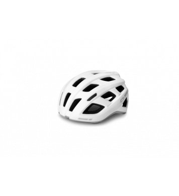 Cube Helmet Road Race