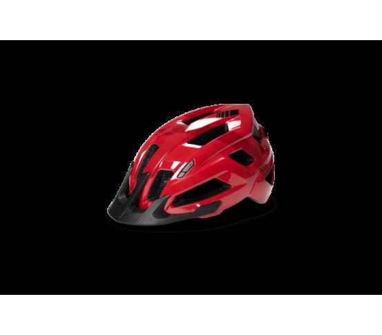 Cube Helmet Steep
