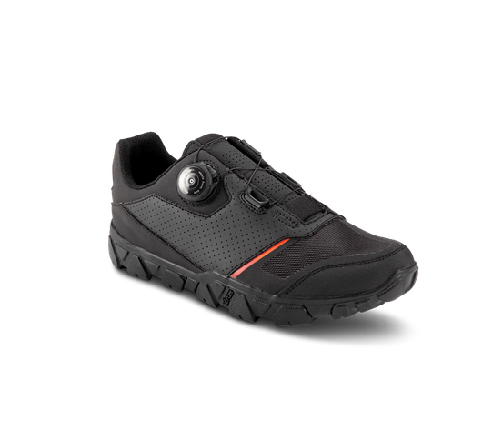 Cube Shoes Am Ibex Pro