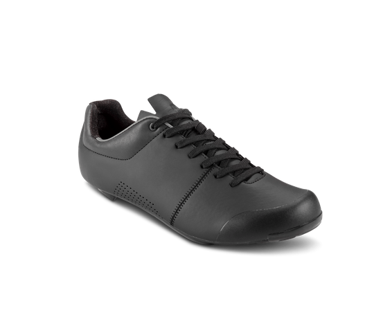 Cube Shoes Rd Velox