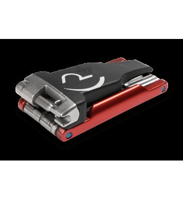 RFR Multi Tool 19