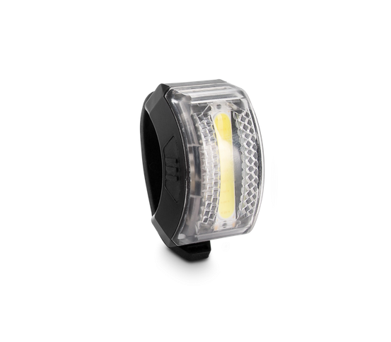 Acid Outdoor Led Light HPA