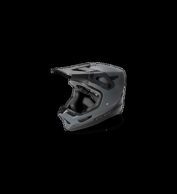 Cube Helmet Status X 100%