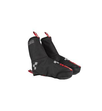 Cube Shoe Cover Rain