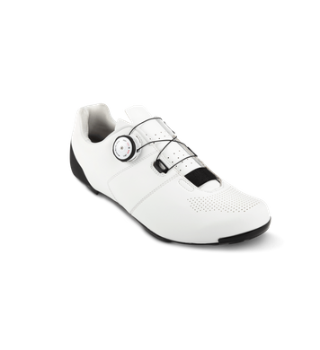 Cube Shoes RD Sydrix Pro