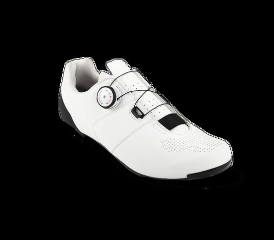 Cube Shoes RD Sydrix Pro