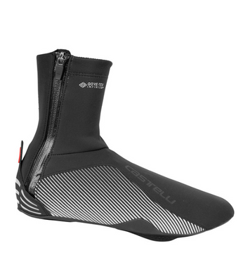 Castelli Dinamica W Shoecover