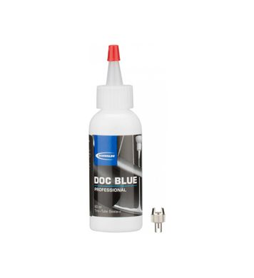 Schwal Doc Blue 60ml