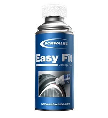 Schwalbe Easy Fit Mounting Fluid 50ml