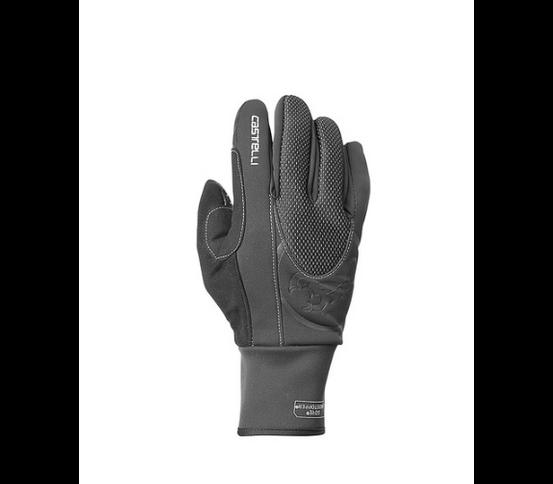 Castelli Estremo Glove