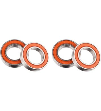 Fulcrum Set Of Bearings 1x