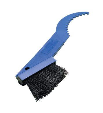 Park Tool Gear Clean Brush