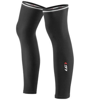 LG Leg Warmers 2