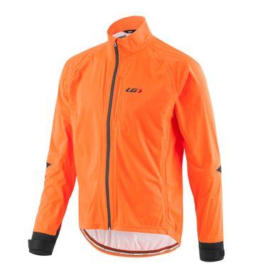 LG Commit WP Jacket