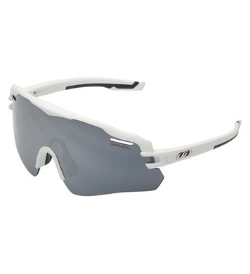 LG Litewall Glasses