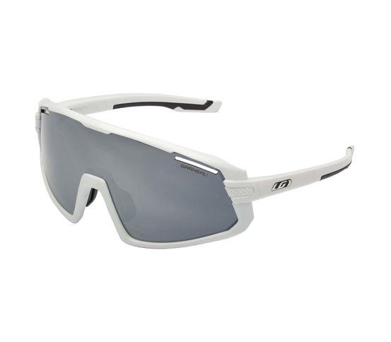 LG The Wall II Glasses