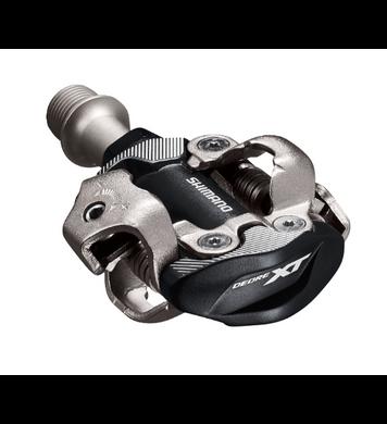 Shimano XT Pedals M8100