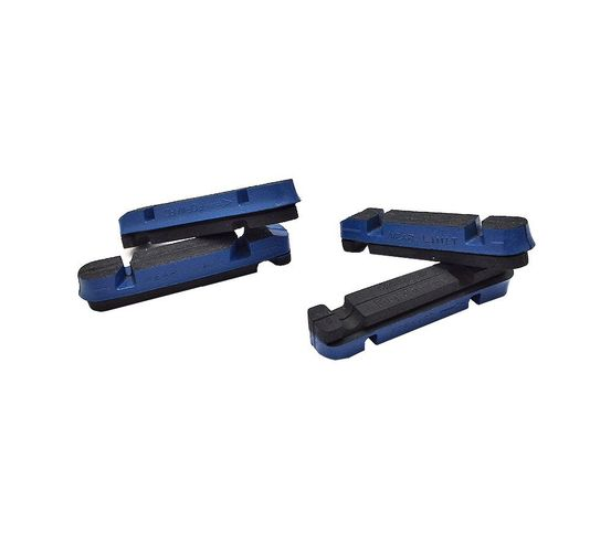 Fulcrum Blue Brake pads for PEO Wheels