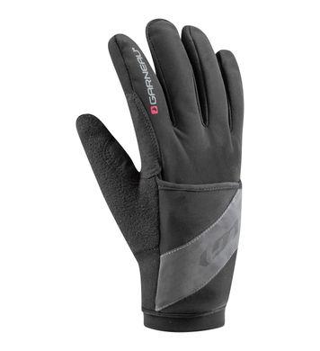 LG Prestig 2 Glove