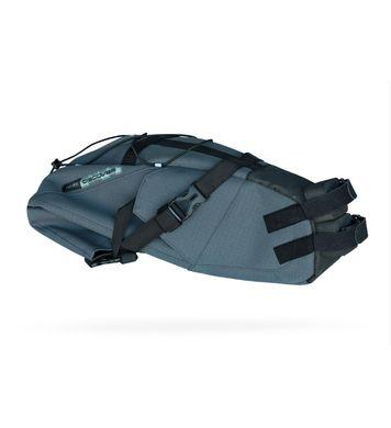 PRO Gravel Seatpost bag 15L