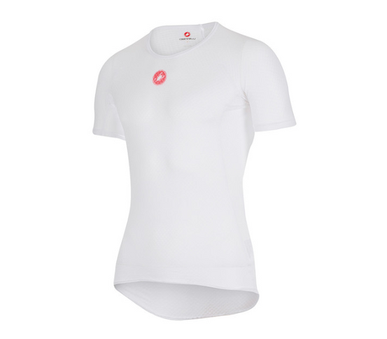Castelli Pro Issue SS Base Layer