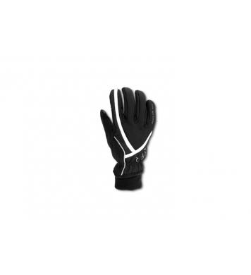 RFR Gloves Comfort All Season
