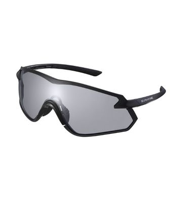 S-PYRE Glasses SPHX1 Photochromic
