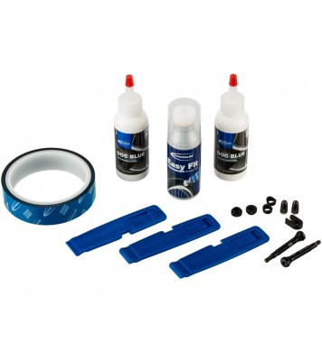 Schwalbe Tubeless Easy Kit 23